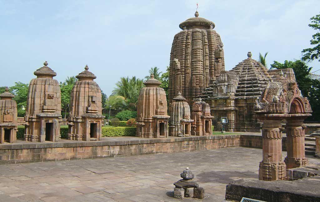 dating site Bhubaneswar