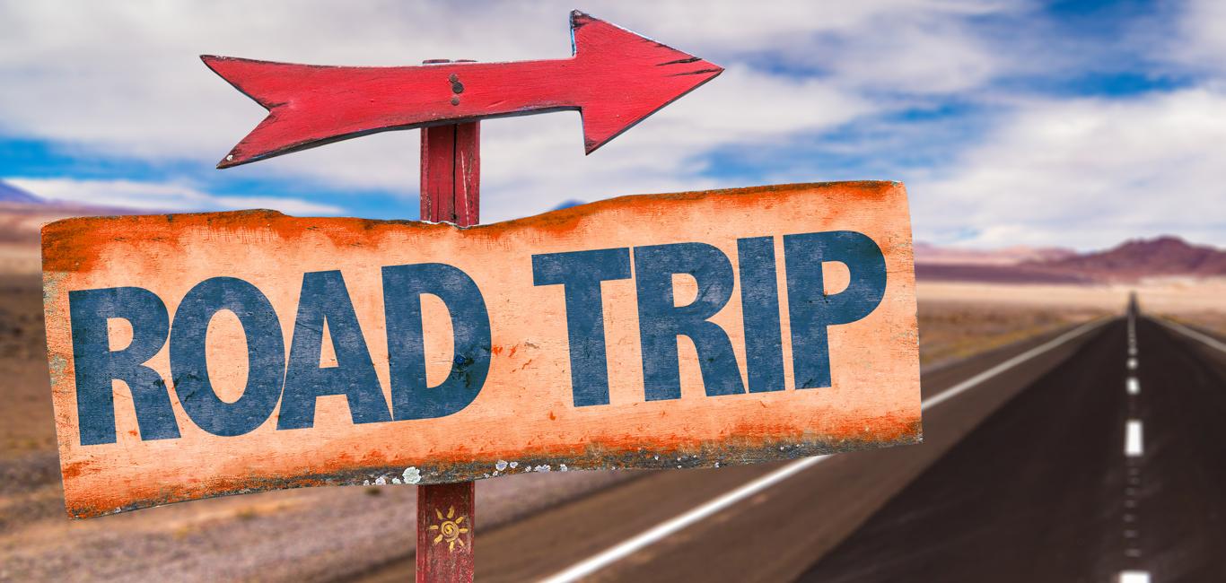 Madhya Pradesh: Revisiting Chhatarpur - Outlook Traveller