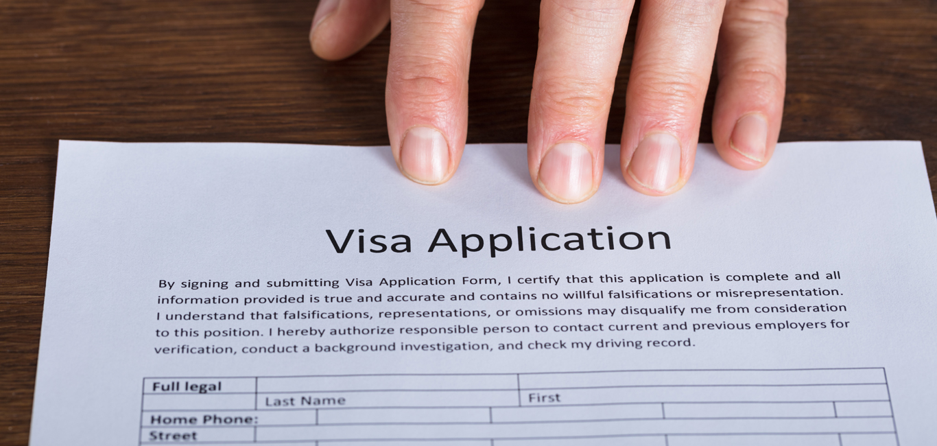 VFS Global Signs Visa Service Contracts With 8 European