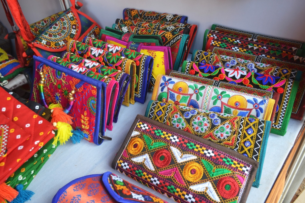 Image result for Bucket List: Shopping in Kutch