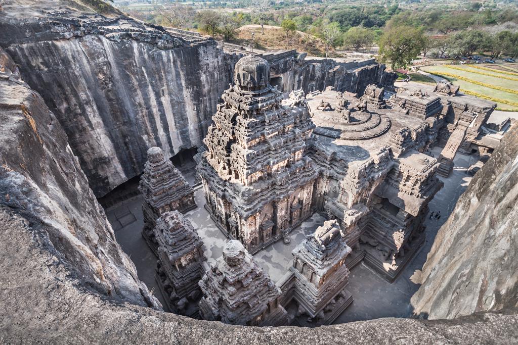 kailas-temple-in-ellora