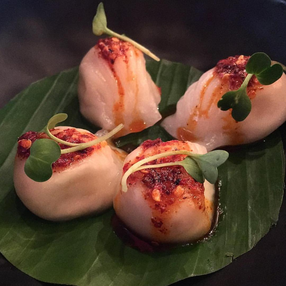 Where To Get The Best Dim Sums In Delhi Outlook Traveller