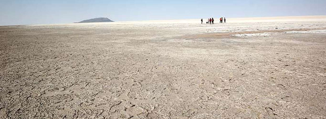 I am planning to visit Diu and the Rann of Kutch with my wife and 6-year-old daughter for a week in December, split evenly between both places. Kindly suggest good budget hotels (Rs 3,500?4,500) for both. What would be the most convenient way/route from K