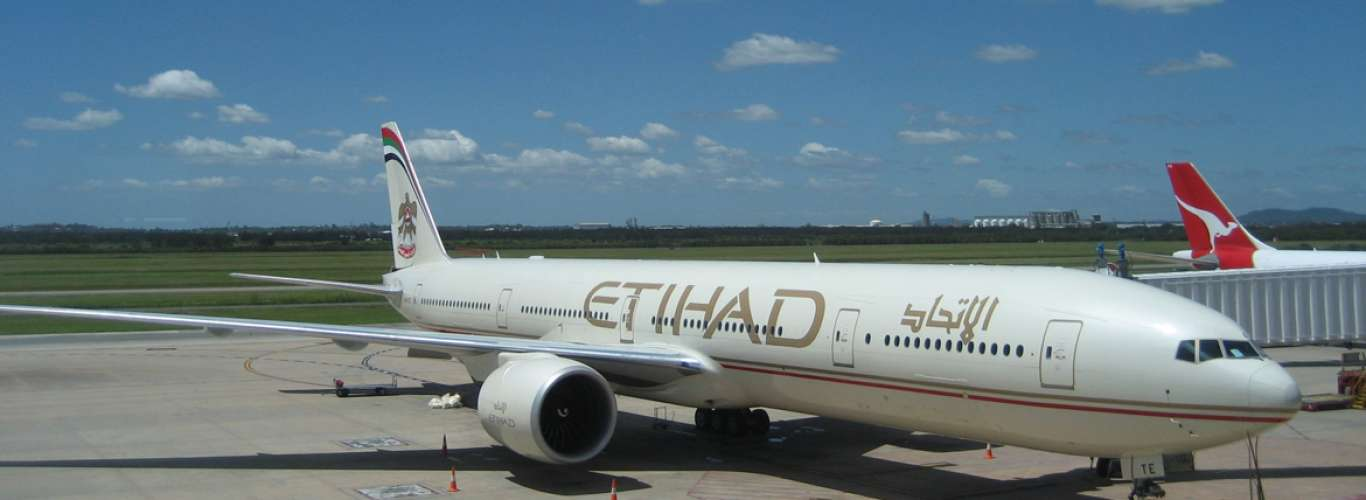 Latest Airlines News