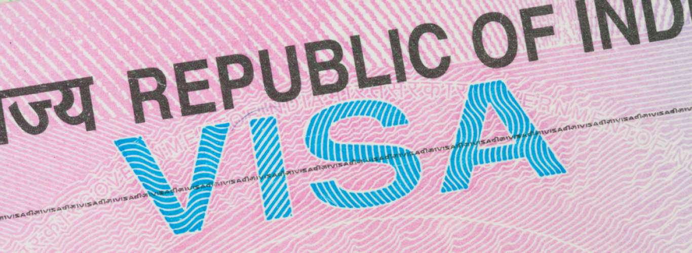 India Updates E-Visa Policy