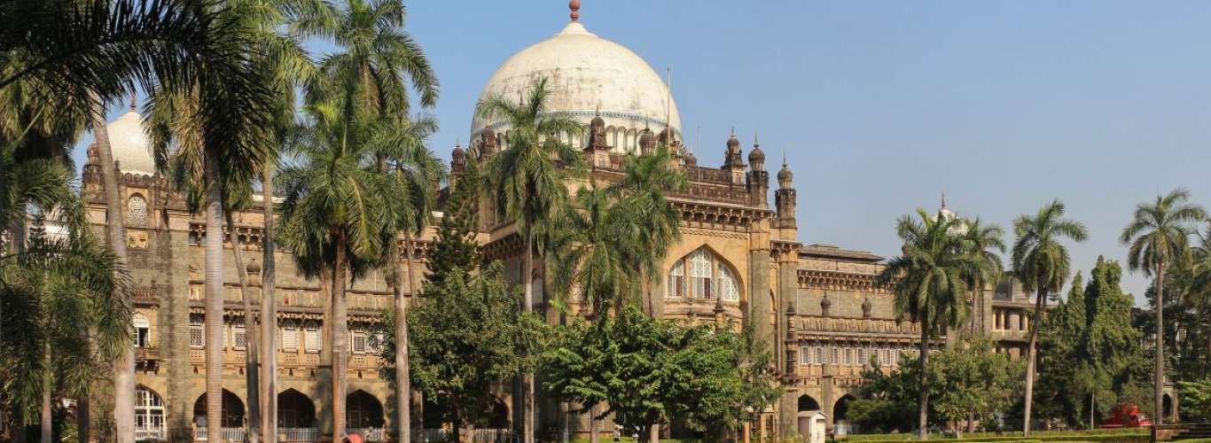India: 5 Museums You Must Visit