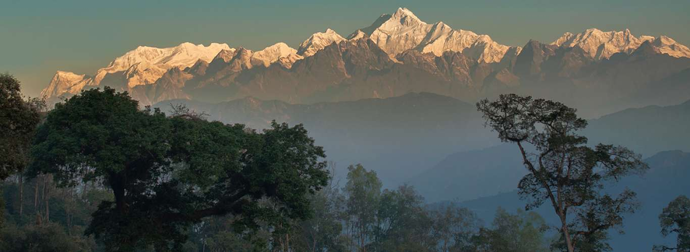 Three day trips to do from Gangtok