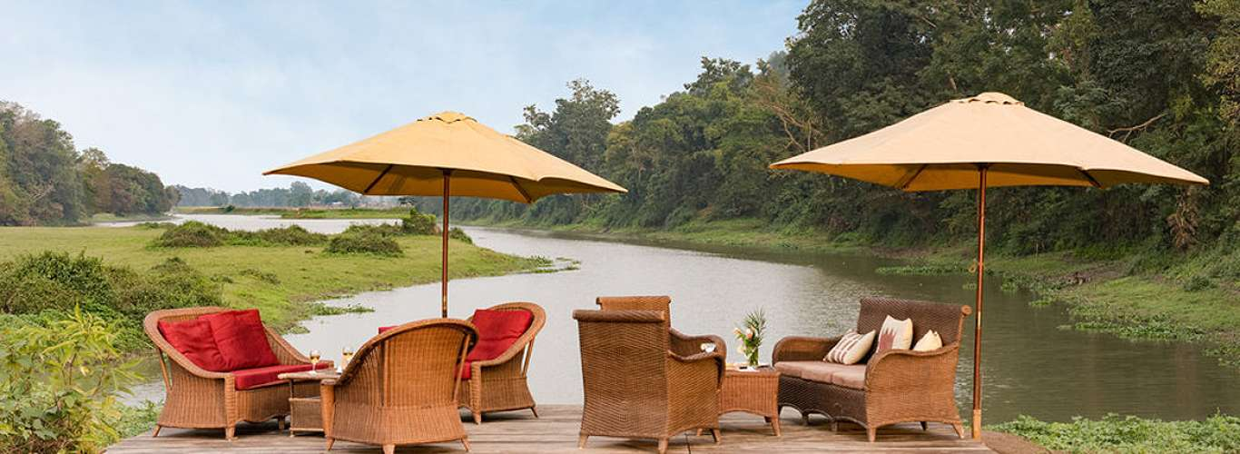 5 Best Wildlife Resorts in Assam You Must Experience