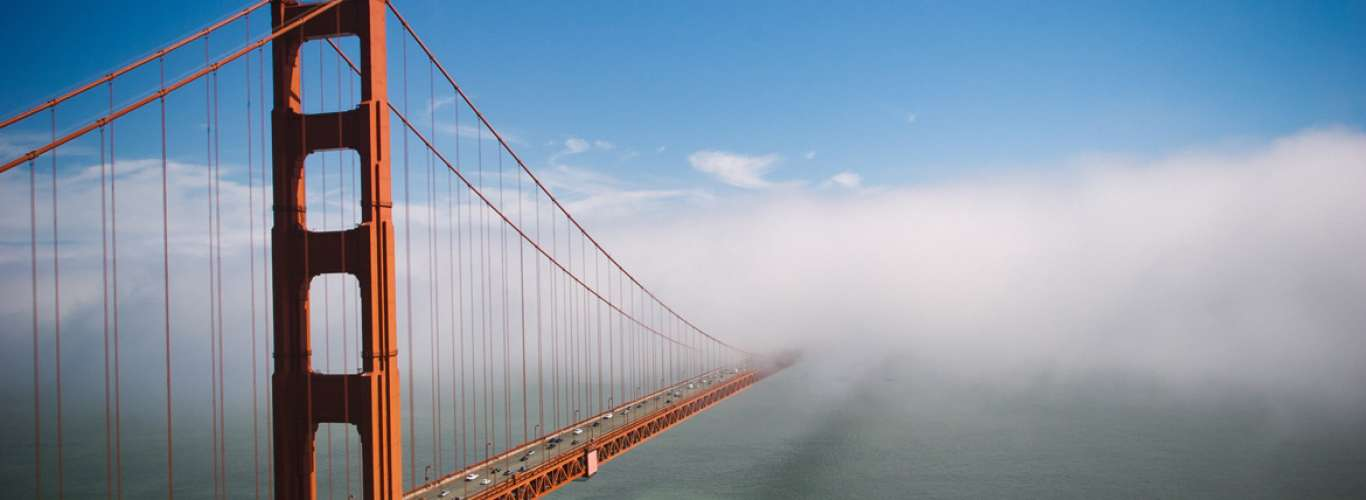 An Insider's Guide To San Francisco