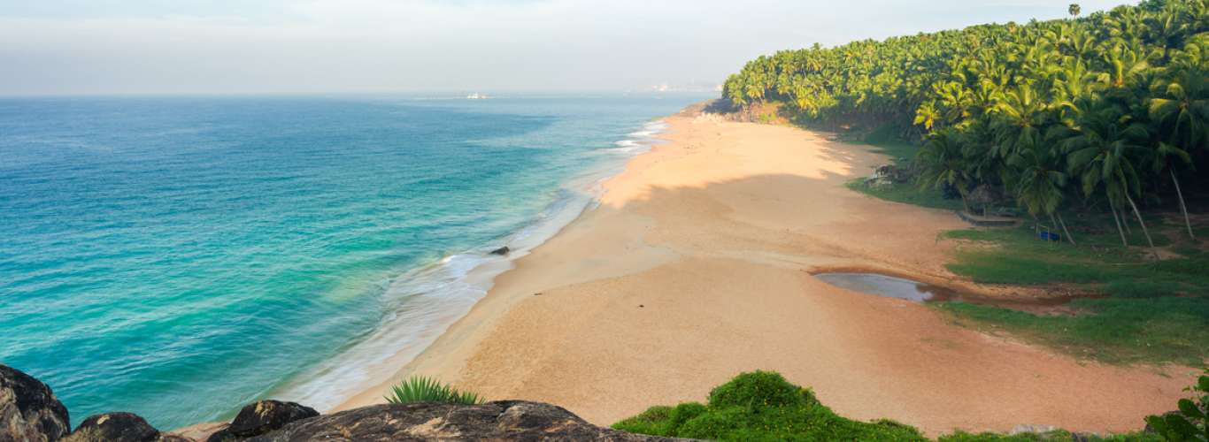 4 Beach Holidays For Some Summer Fun