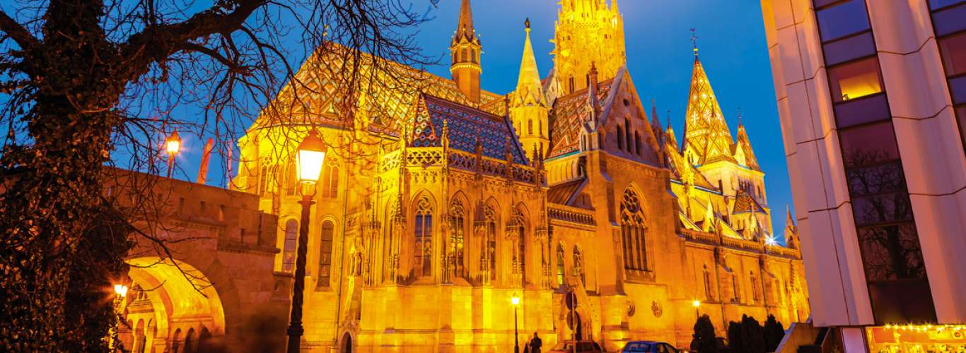 I'm planning a tour of Eastern Europe in June and am interested in visiting Croatia, Budapest and Prague...