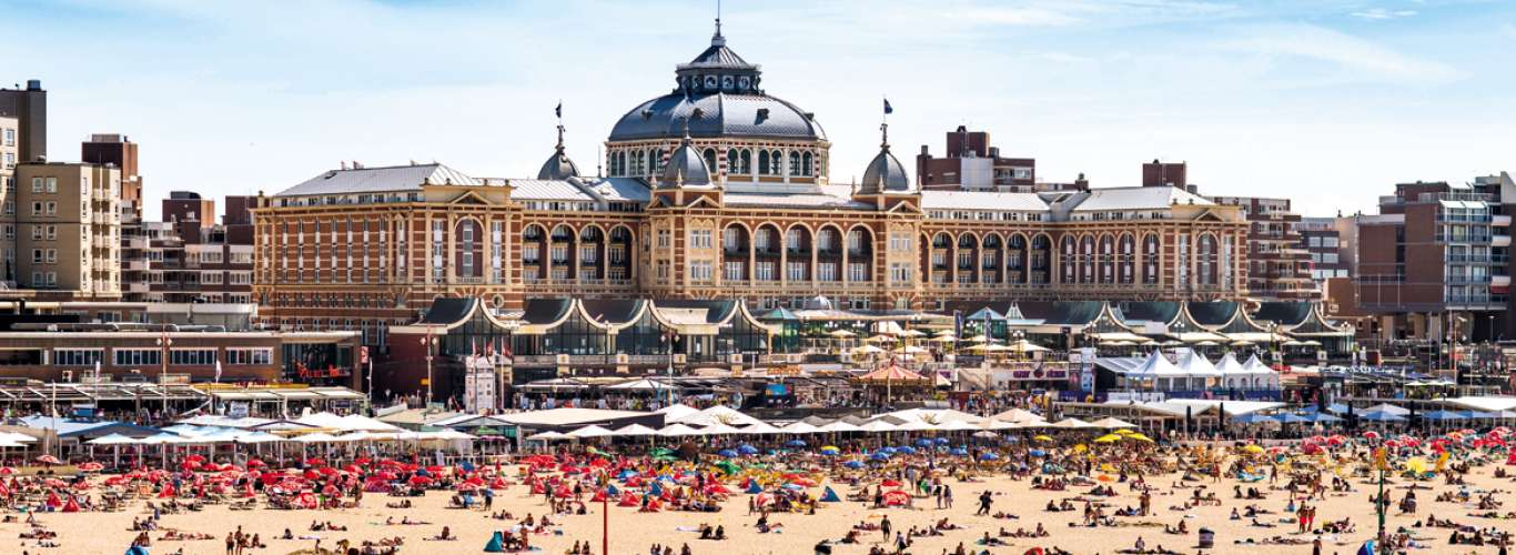 Be a Local: 9 Things to do in Amsterdam