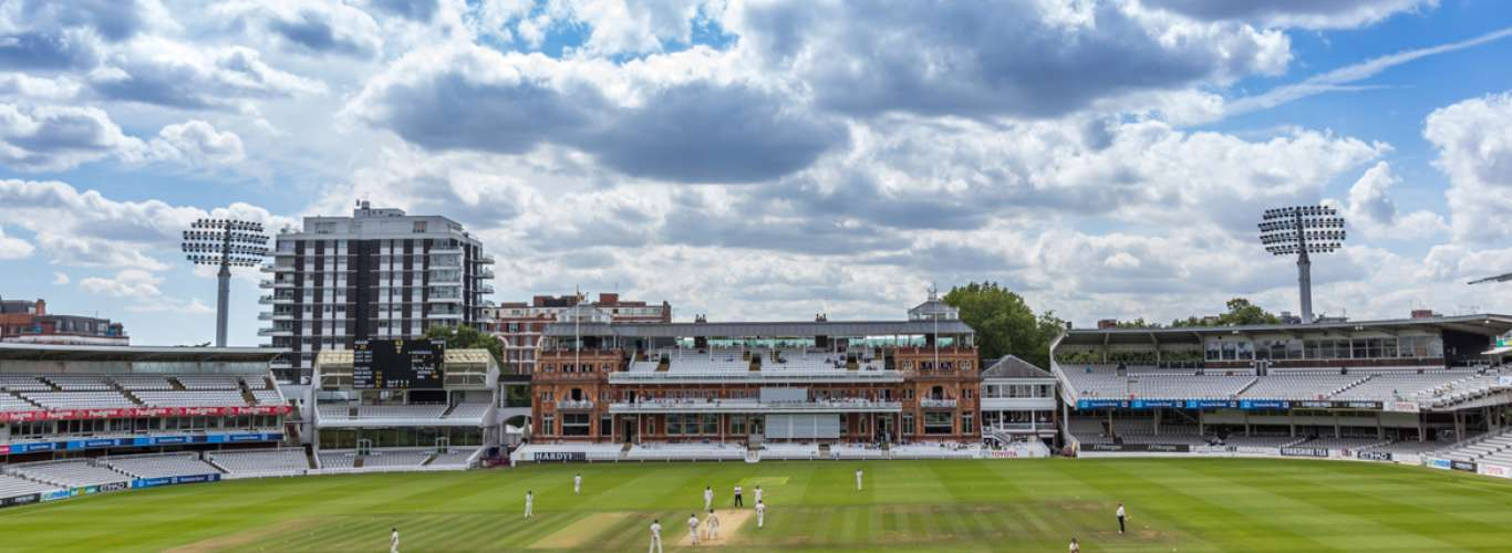 A Fan's Guide to Lord's in London