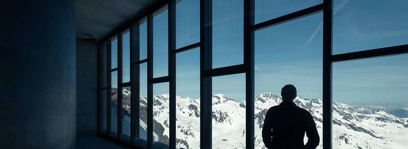 License to Thrill: A New James Bond Museum Opens In Austria