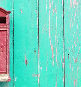 The World's Quirkiest Post Offices