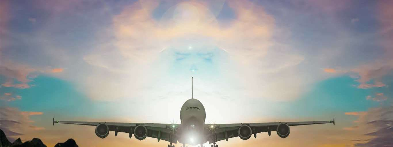 We Will Fly Again: An Outlook on the Airline Industry