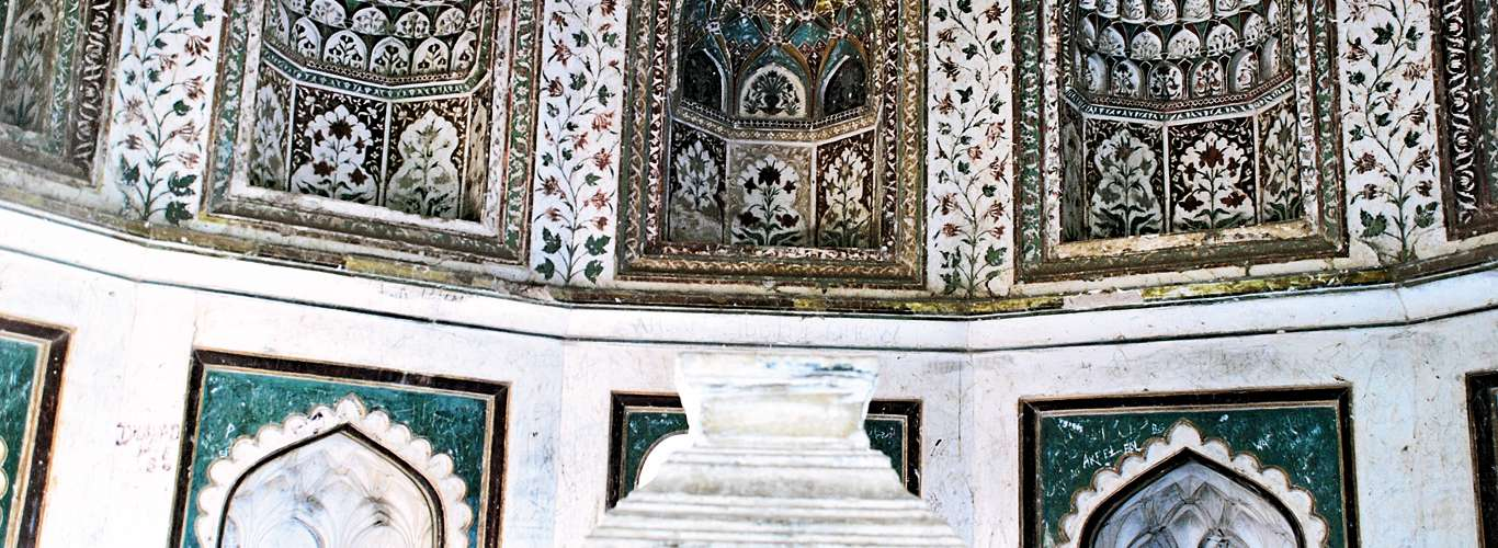 Where The Seeds Of Mughal India's Disintegration Were Sown...