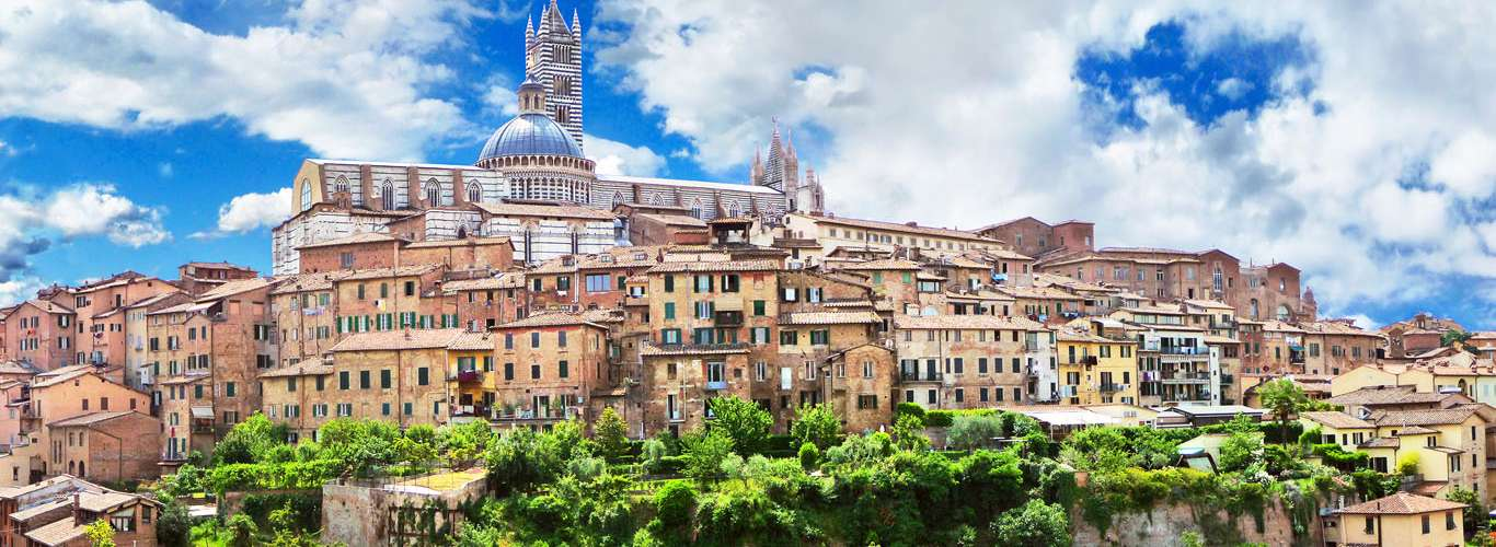 The Cities You Should Be Visiting On Your Next Italian Vacay