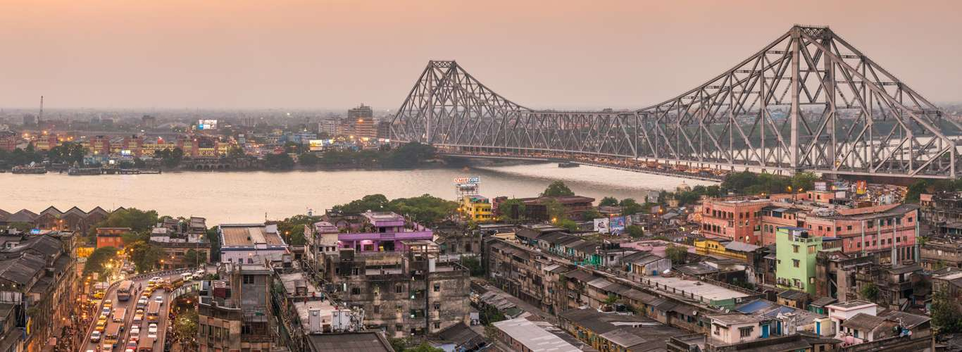 6 Walking Tours In India You Must Go On