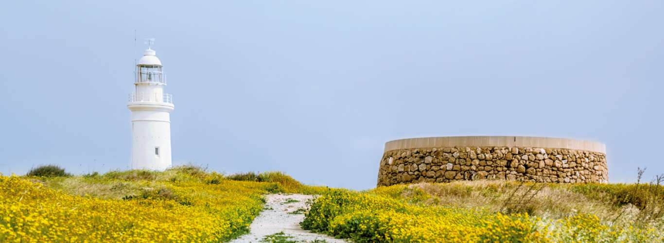 Explore the Rich Culture and History of Cyprus