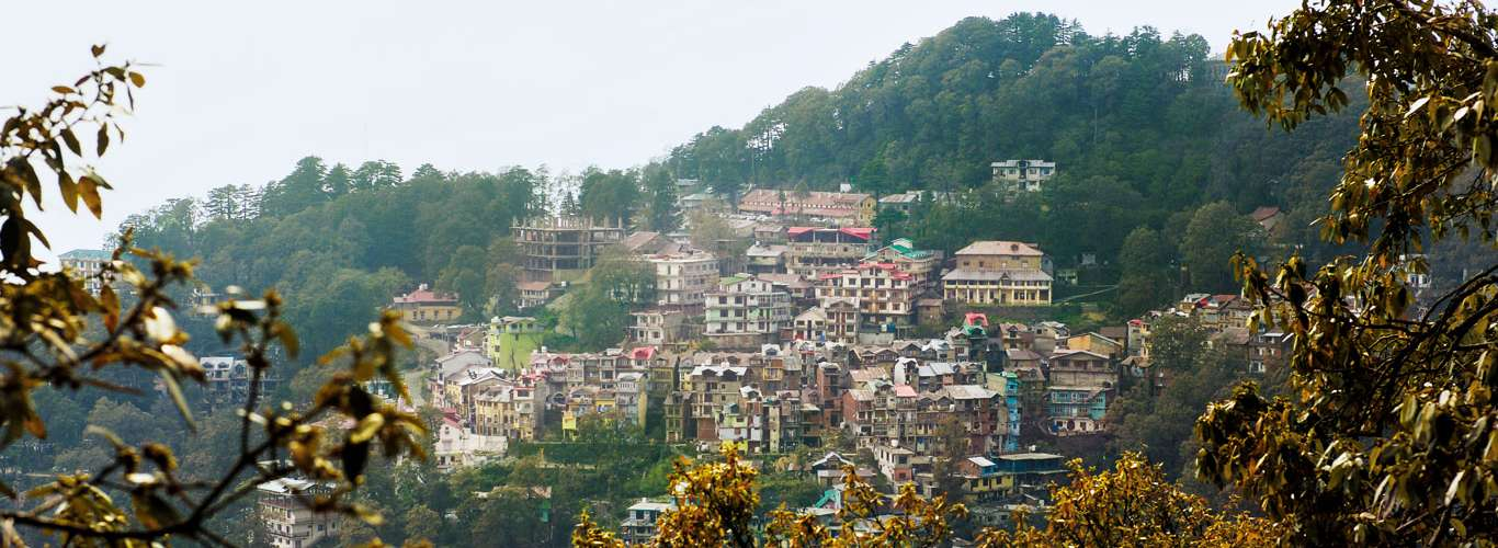 Dalhousie: A Guide to Himachal's Hidden Treasure