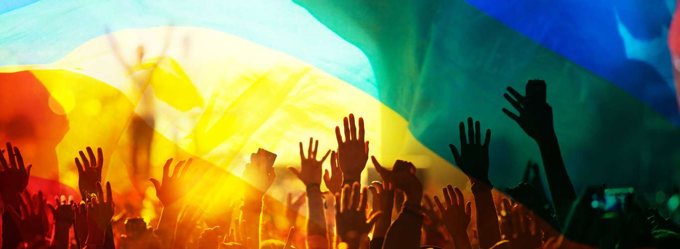 Pride Month: 7 Countries with Liberal LGBTQ Laws