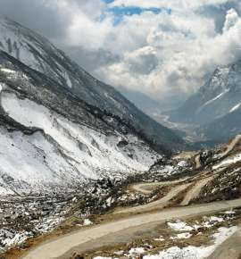 Dzongu: The Wild and Wonderful Haven in Sikkim