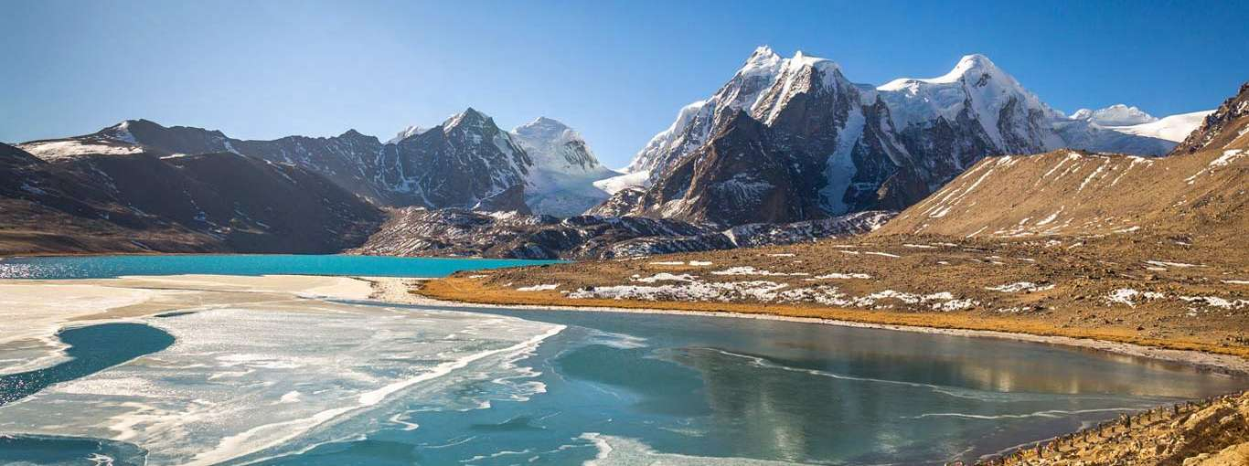 4 Villages in Sikkim You Need To Visit