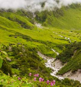 Bucket List: To Visit All 18 Biosphere Reserves In India