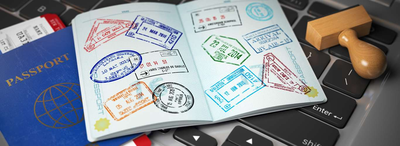 5 Things To Keep In Mind With Visa Applications
