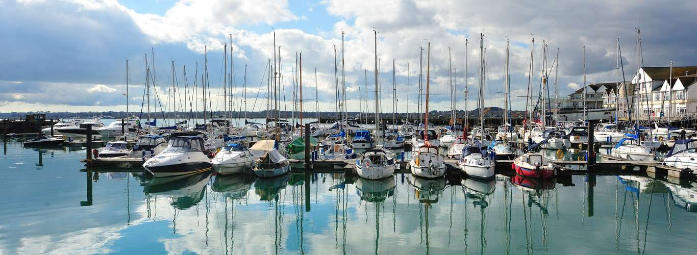 24 Hours: What You Can Do in Southampton