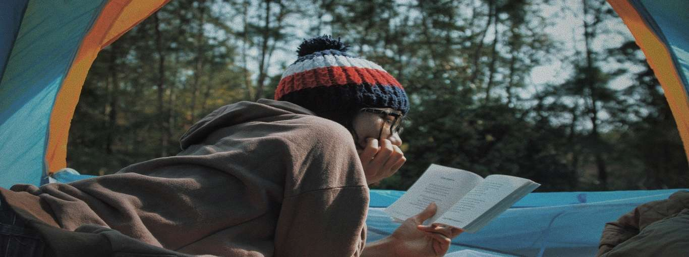 Books To Read Before 2019 Comes To An End