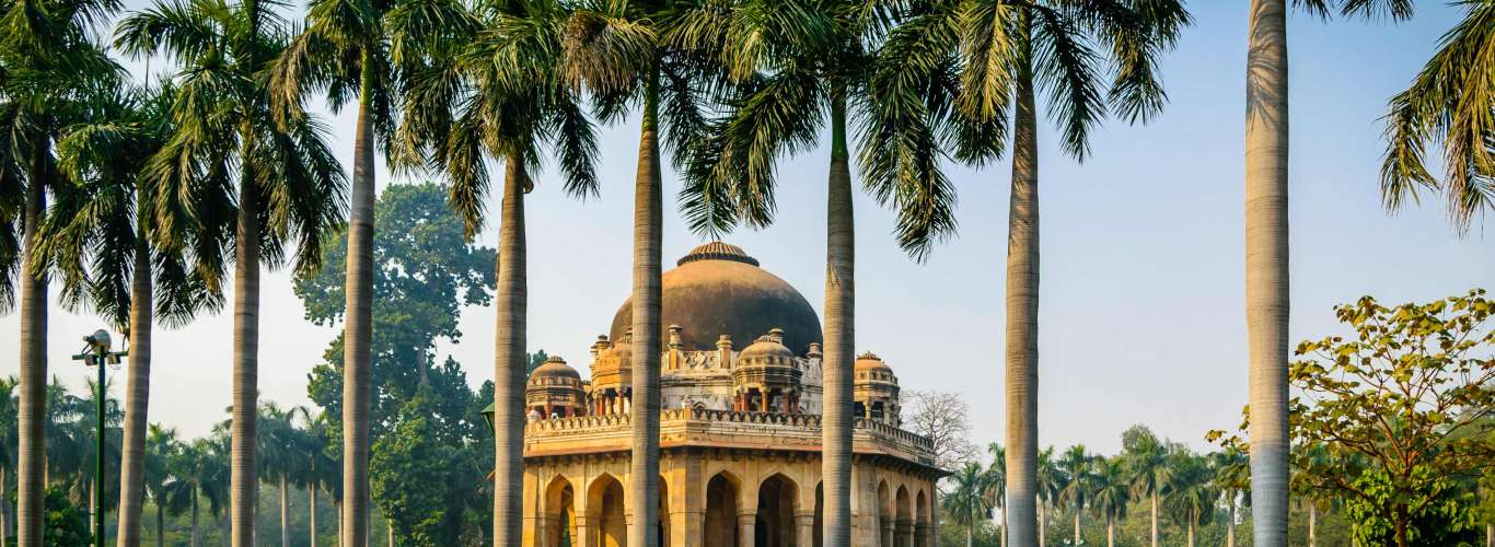 Dilli Darshan In The Winter: An Offbeat Guide