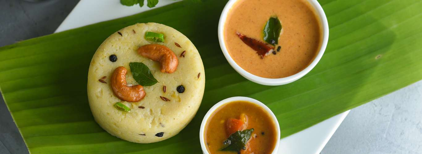 Pongal Paradise: 6 Dishes You Must Try During The Festival
