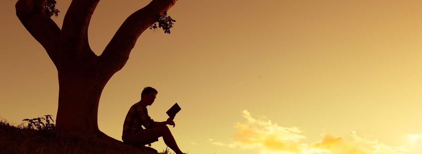 Travel Books That Will Fuel Your Wanderlust - Part I