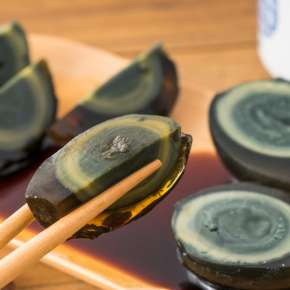 The Weirdest Food Dishes From Around The Globe