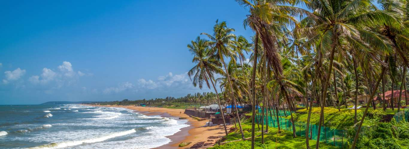 How to Spend 24 Hours in Goa
