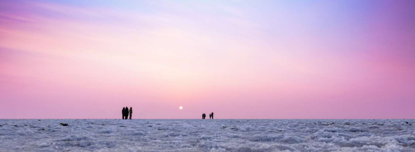 A Festival for Every Generation: Rann Utsav Is My Favourite Family Holiday Yet
