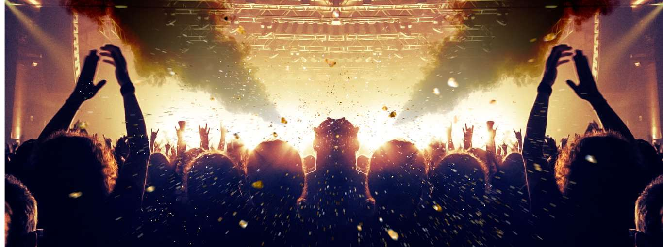 Musical Concerts to Watch Right now