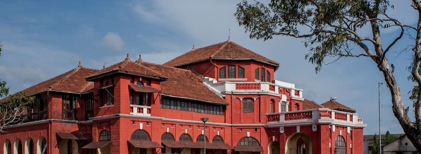 6 Lesser-Known Museums of Maharashtra