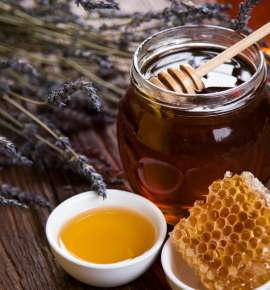 8 Types of Raw Honey to Pick Over Adulterated Ones