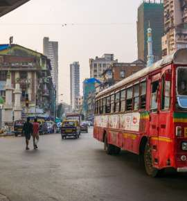 The Definitive Mumbai Guide for Newbies 2.0