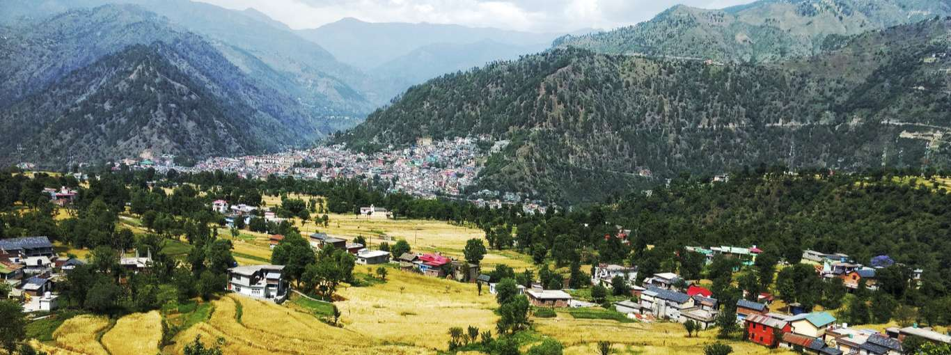 Charming Chamba: 4 Experiences To Stay Back For