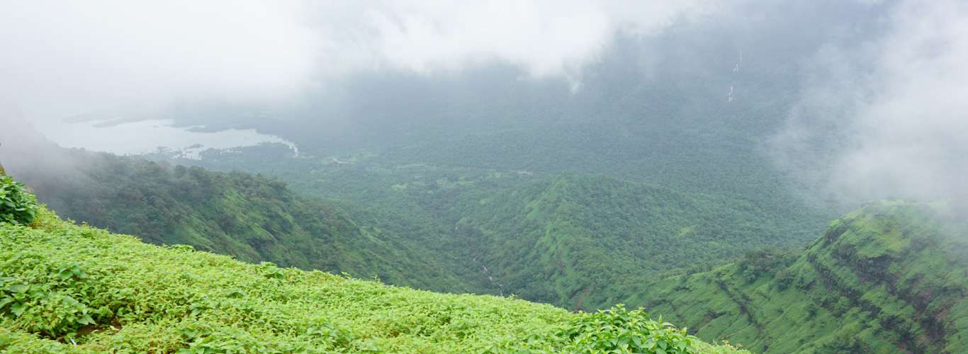 No Dusshera Plans? Take These Short & Easy Trips From Pune For The Long Weekend