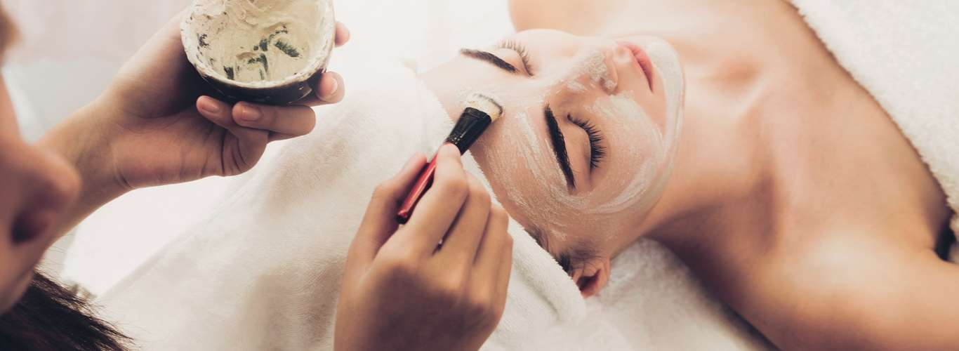 8 Beauty Treatments Worth Travelling For