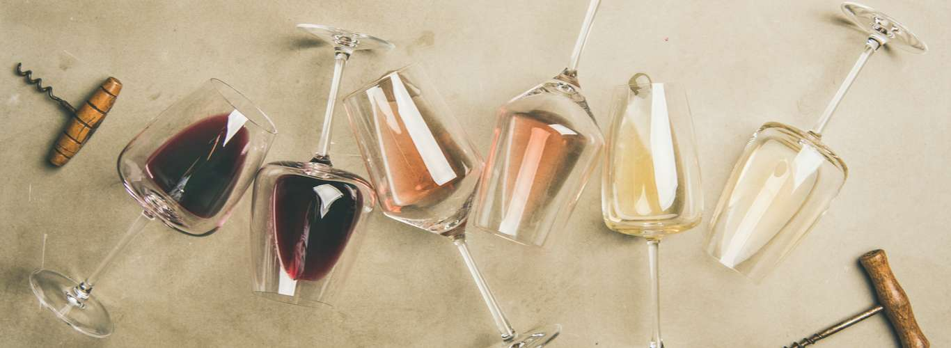 5 Food and Beverage Trends that will Rule 2021