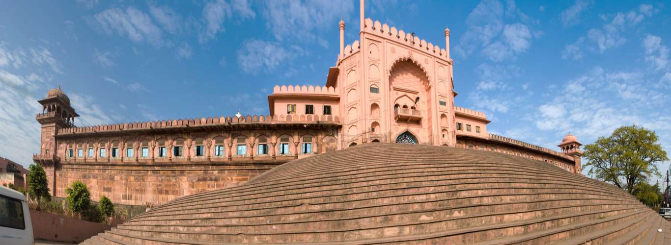 10 Indian Cities to Explore in 2021