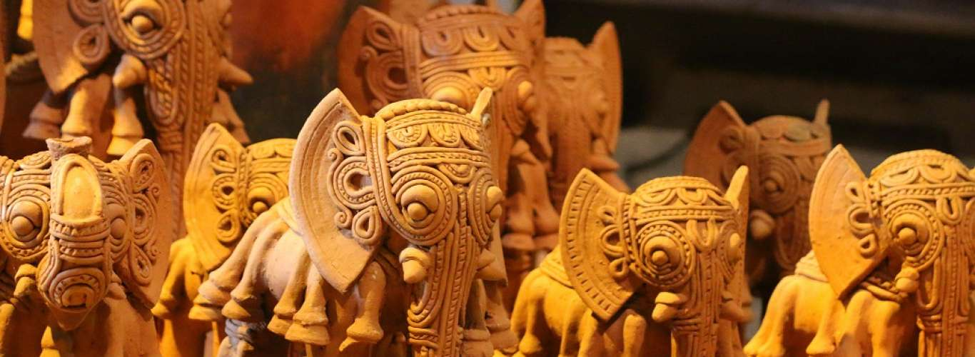 5 Tribal Museums in India That you Must Visit