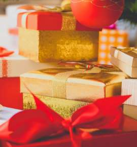 10 Memorable Experiences To Gift This Holiday Season