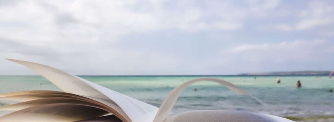 Indian Novels That Inspire You To Travel